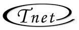 Tækniteiknun Logo